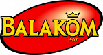 Balakom