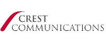 Crest Communication
