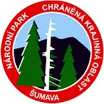 Národní park Šumava
