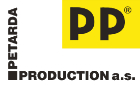 Petarda Production