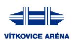 Aréna Vítkovice